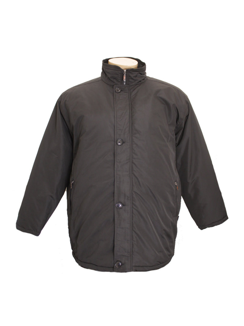 Куртка BORCAN 1110188