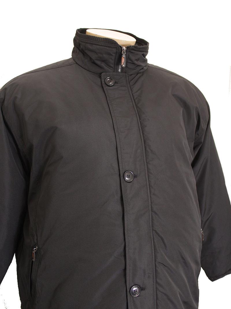Куртка BORCAN 1110188-1