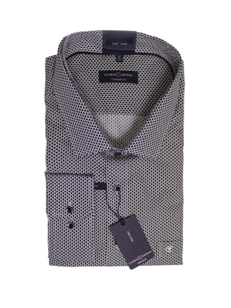 Рубашка CASAMODA 1821900