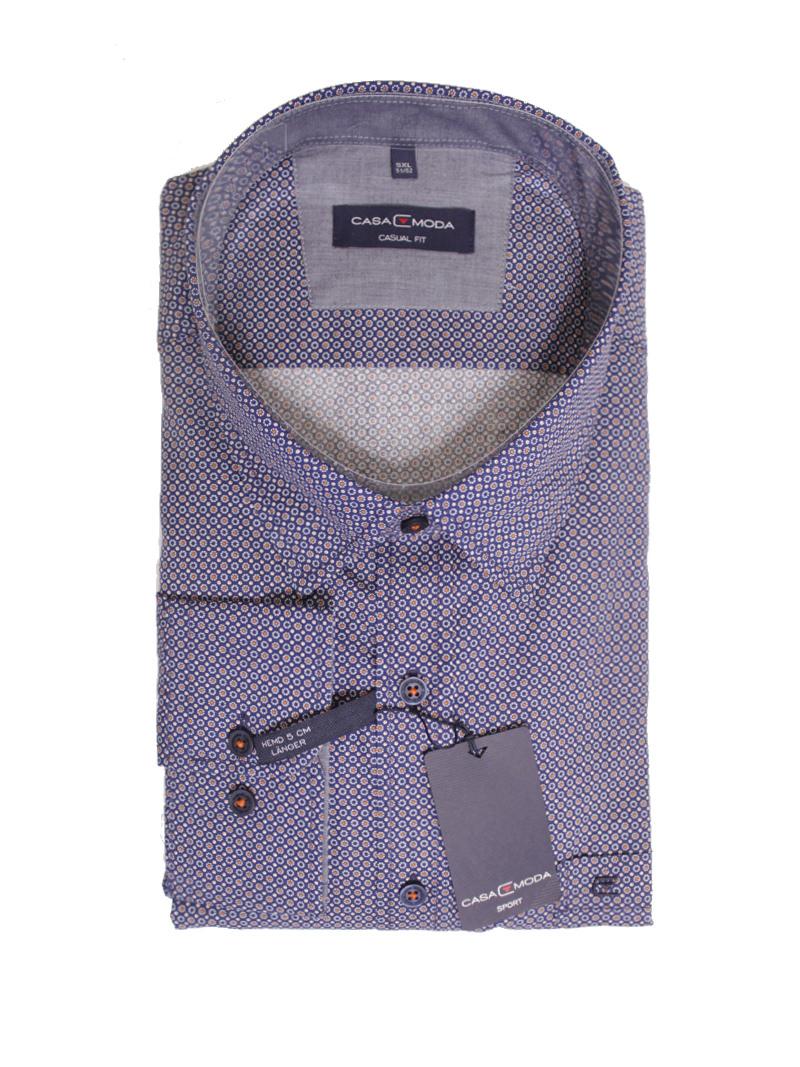 Рубашка CASAMODA 1822800