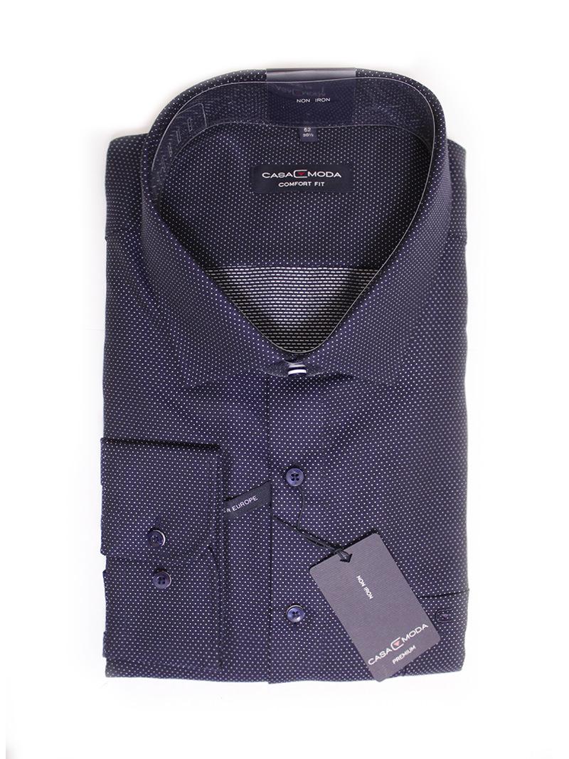 Рубашка CASAMODA 1827200