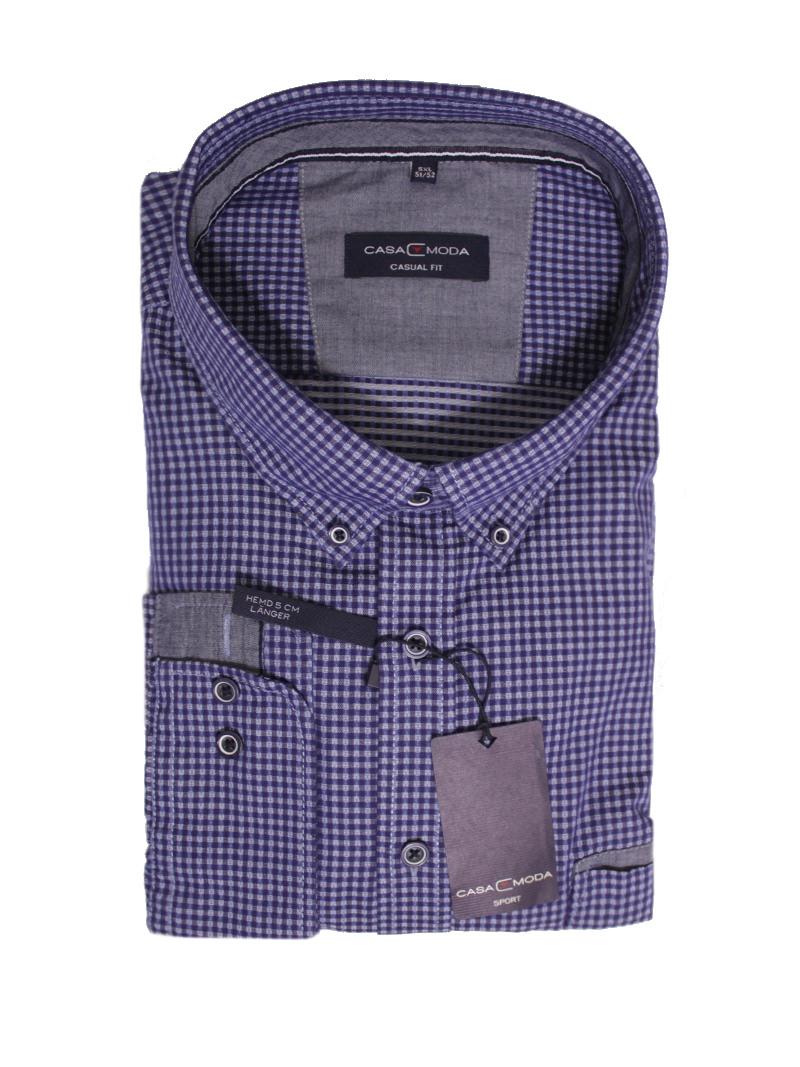 Рубашка CASAMODA 1821100-1