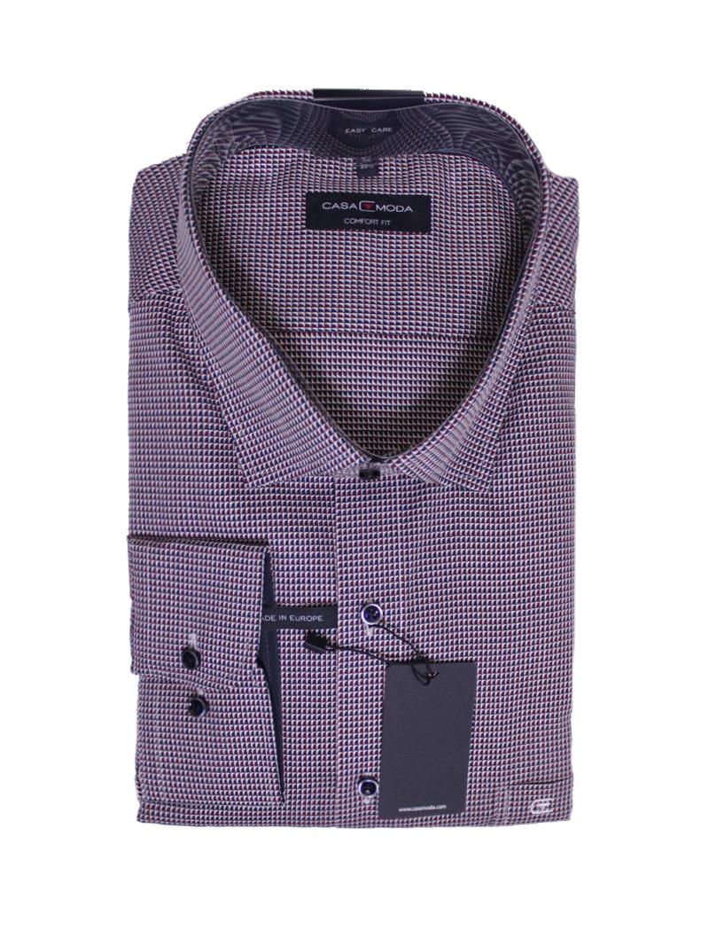Рубашка CASAMODA 1821300-1