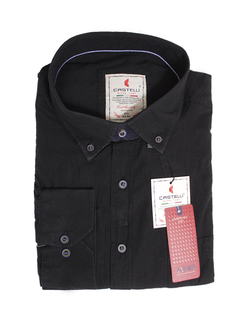 Рубашка CASTELLI 1800013