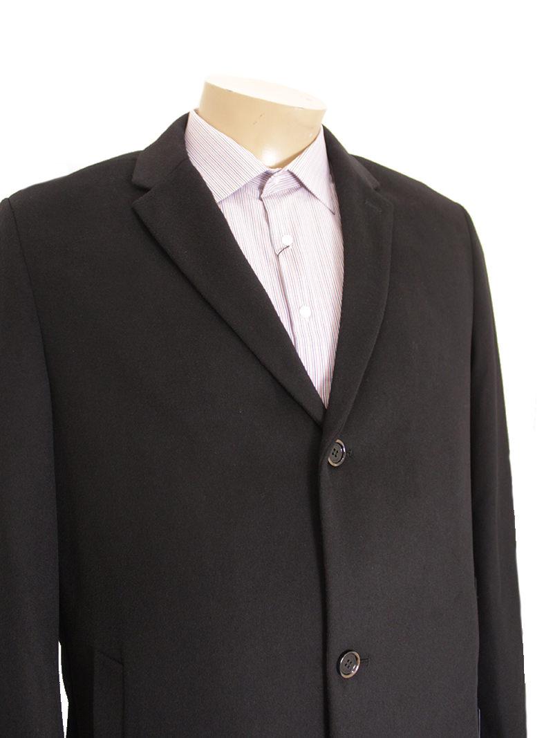 Пальто PIERRE CARDIN 1114532-1