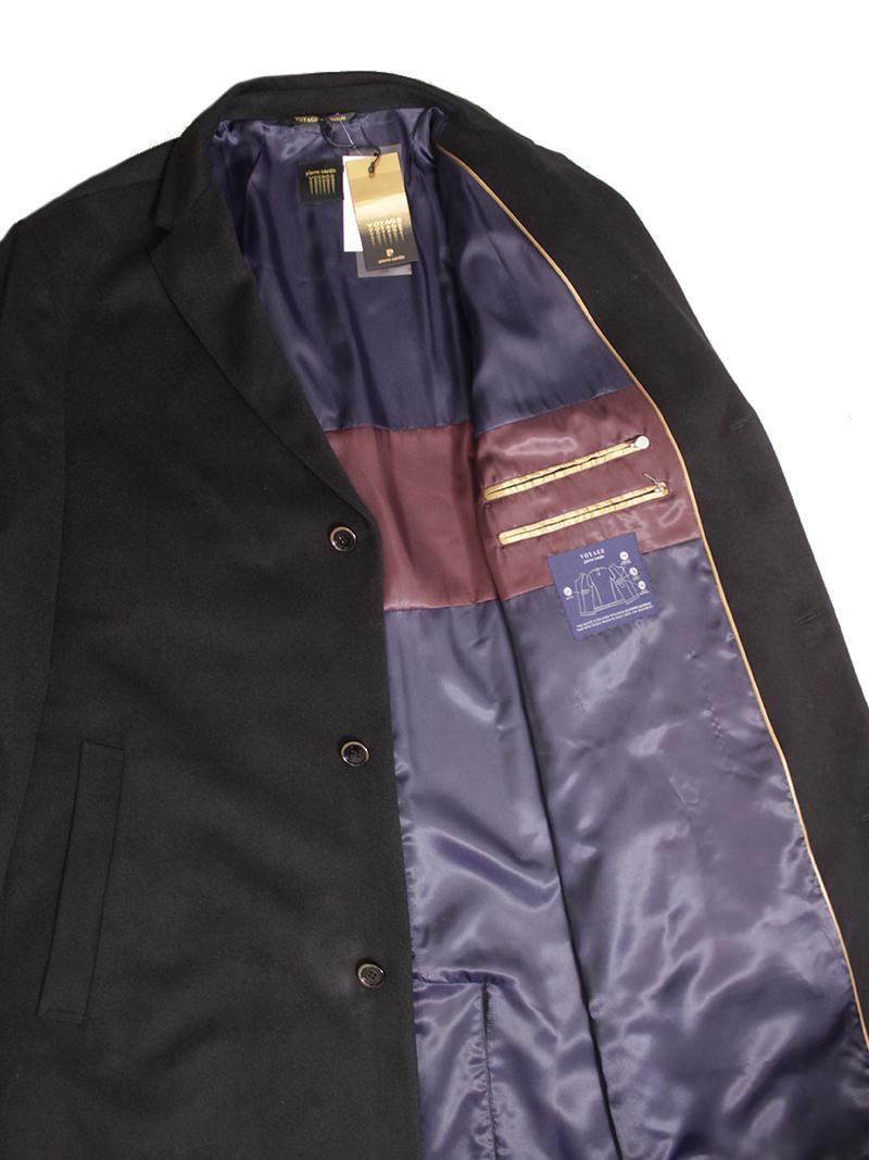 Пальто PIERRE CARDIN 1114532-2