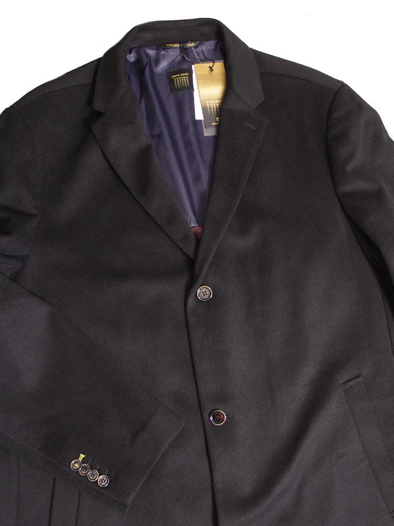 Пальто PIERRE CARDIN 1114532-3