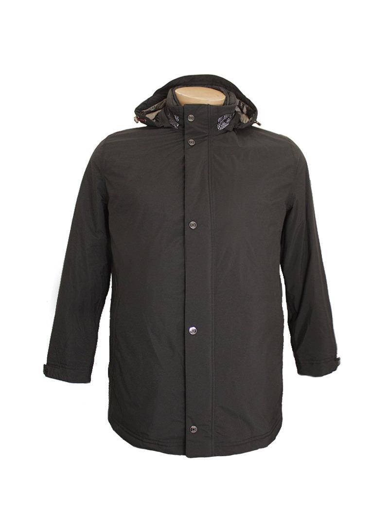 Куртка PIERRE CARDIN 1117700