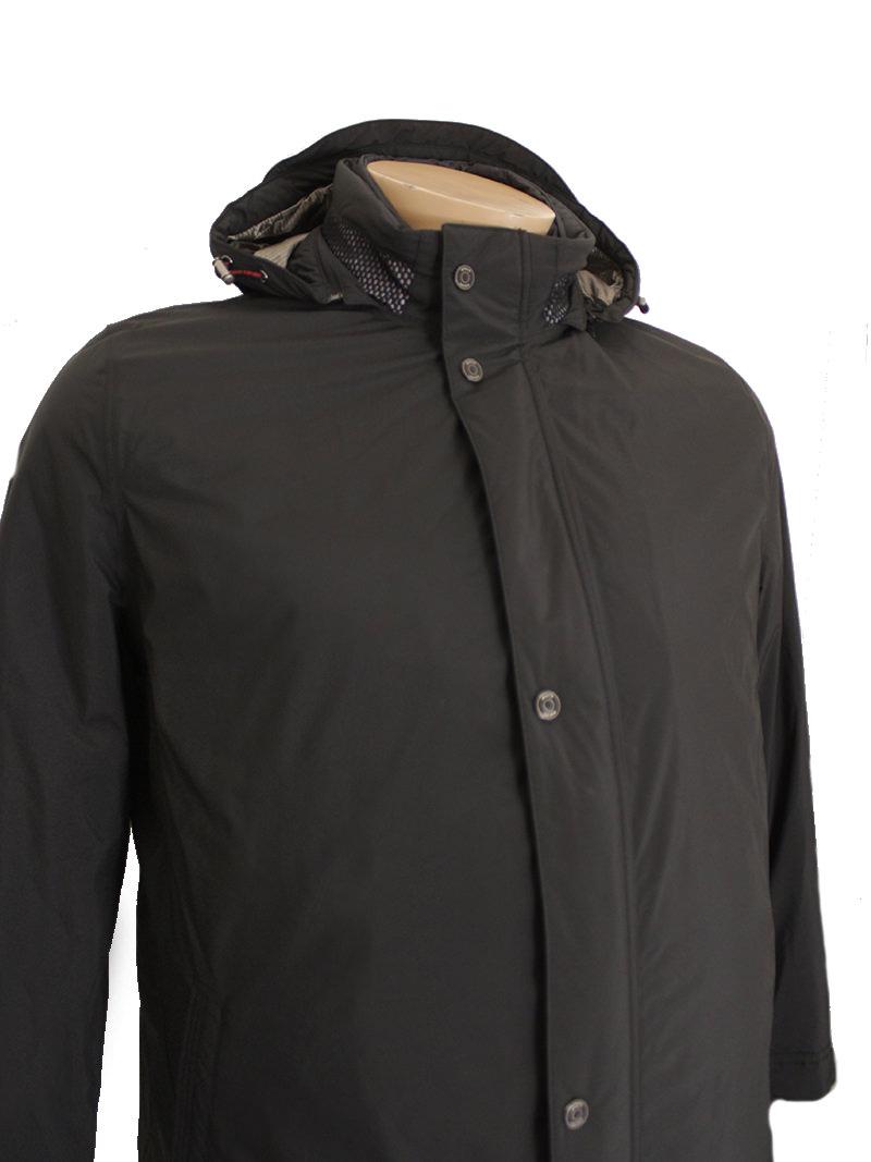 Куртка PIERRE CARDIN 1117700-1