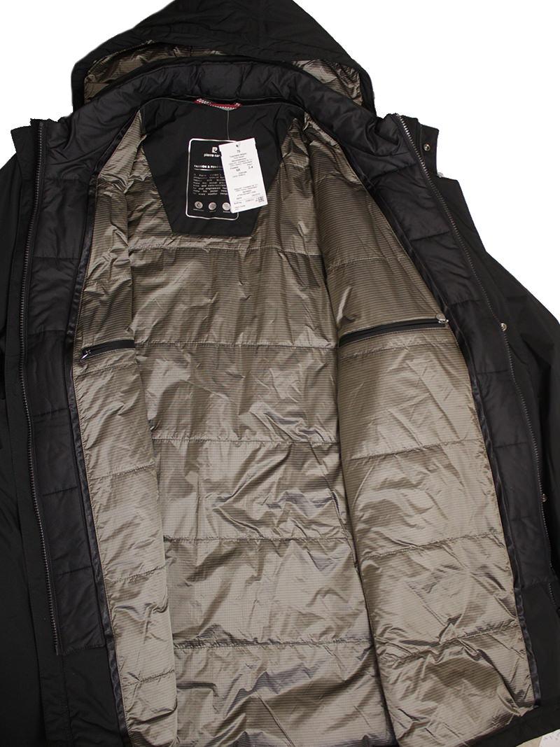 Куртка PIERRE CARDIN 1117700-2