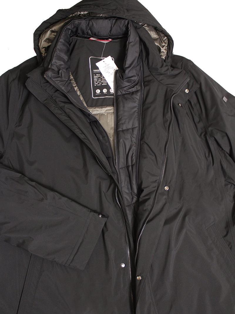 Куртка PIERRE CARDIN 1117700-3