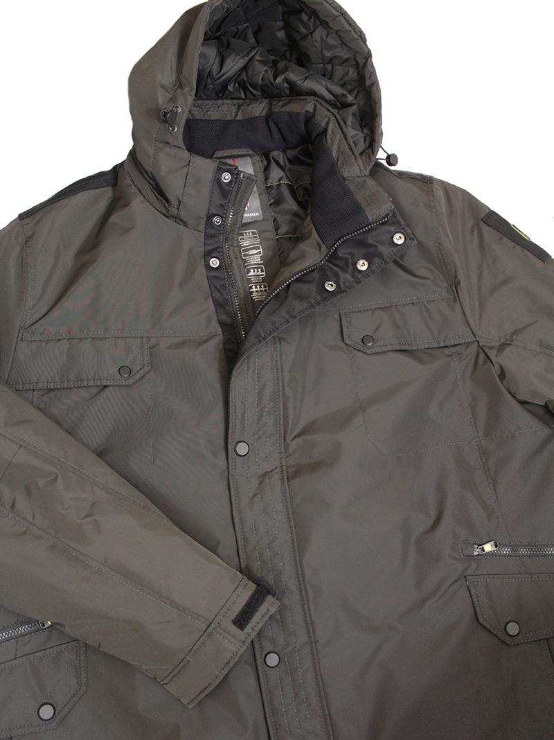 Куртка CABANO 1116117-3