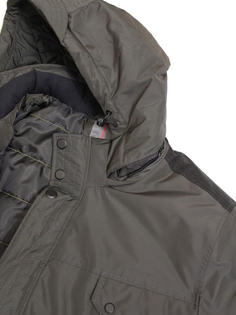 Куртка CABANO 1116117-4