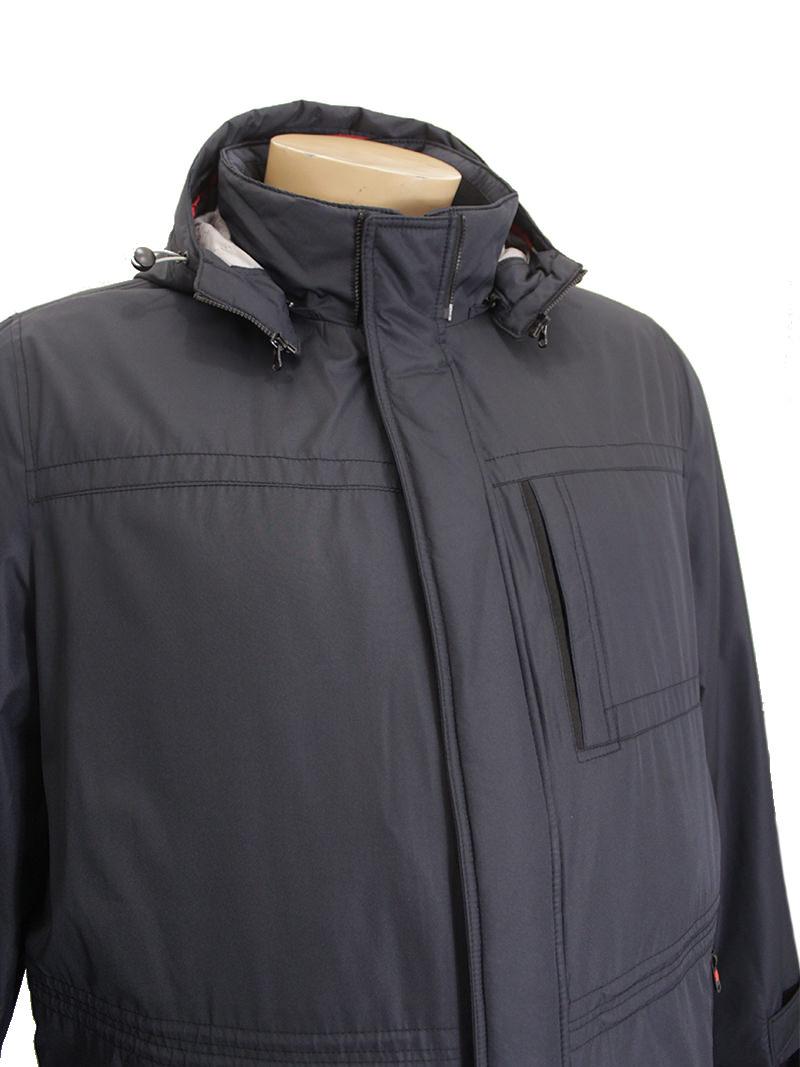 Куртка CABANO 1116119