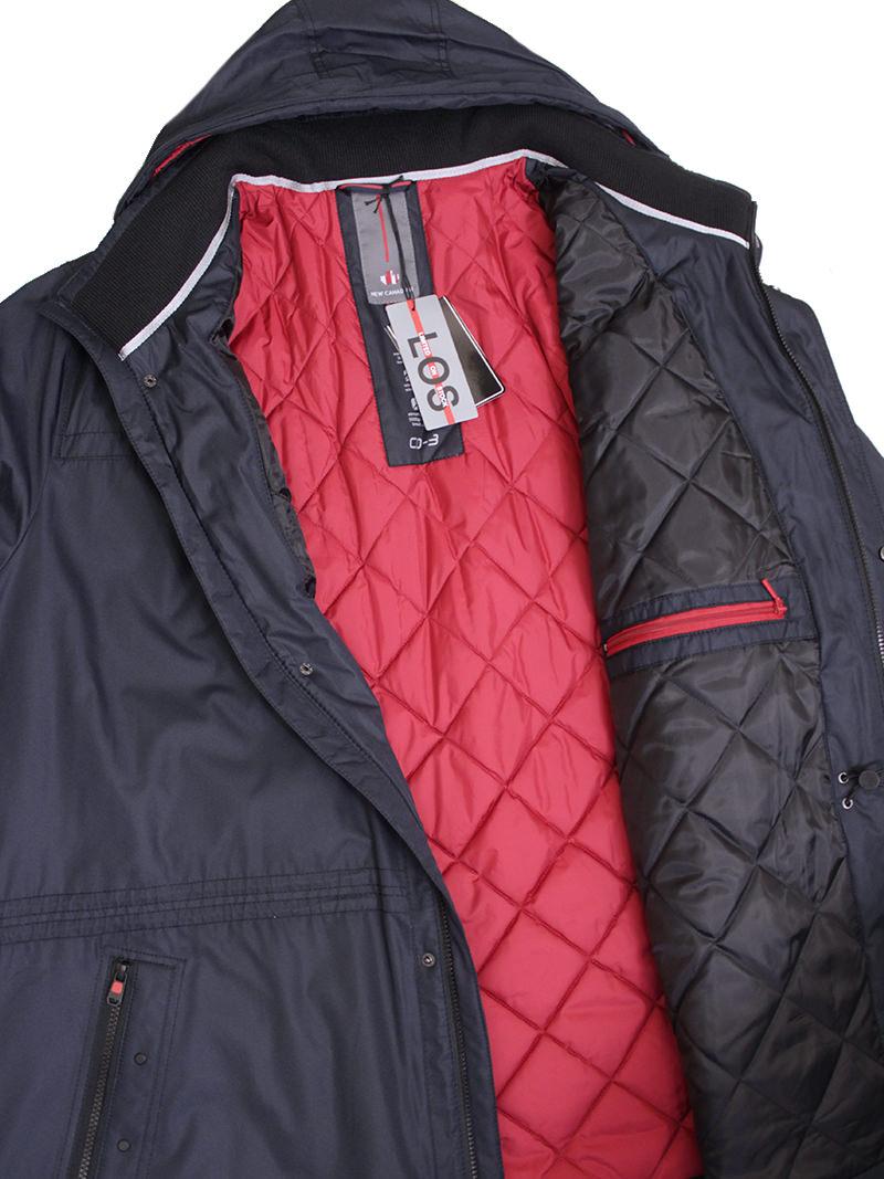Куртка CABANO 1116119-1