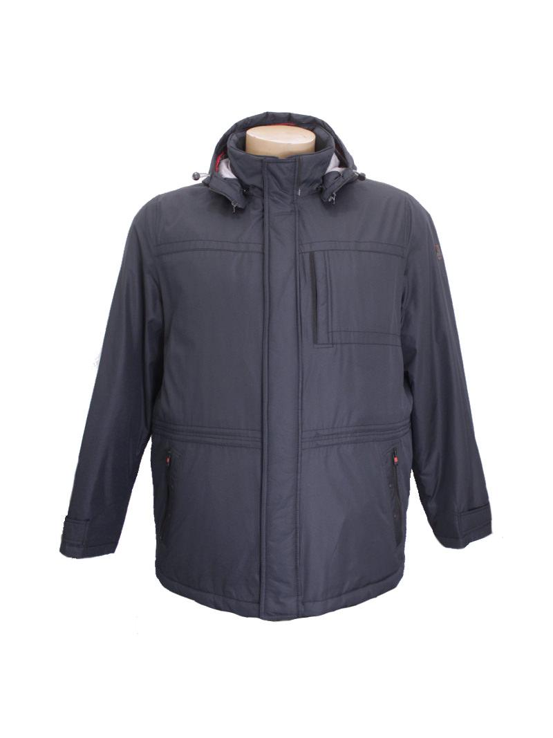 Куртка CABANO 1116119-4