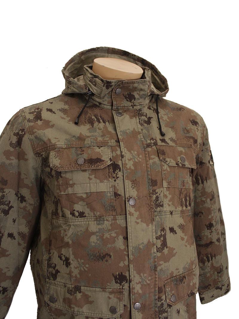 Куртка GALION 1115200-1