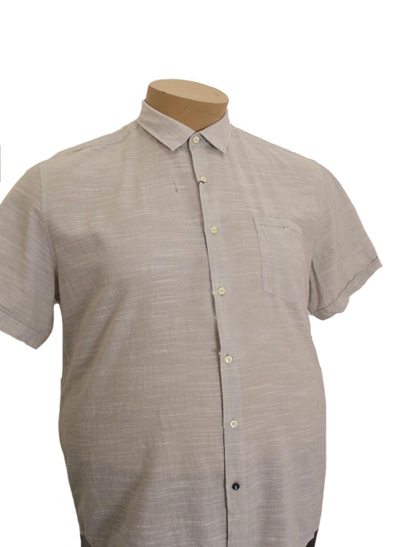 Рубашка PIERRE CARDIN 1827175-1