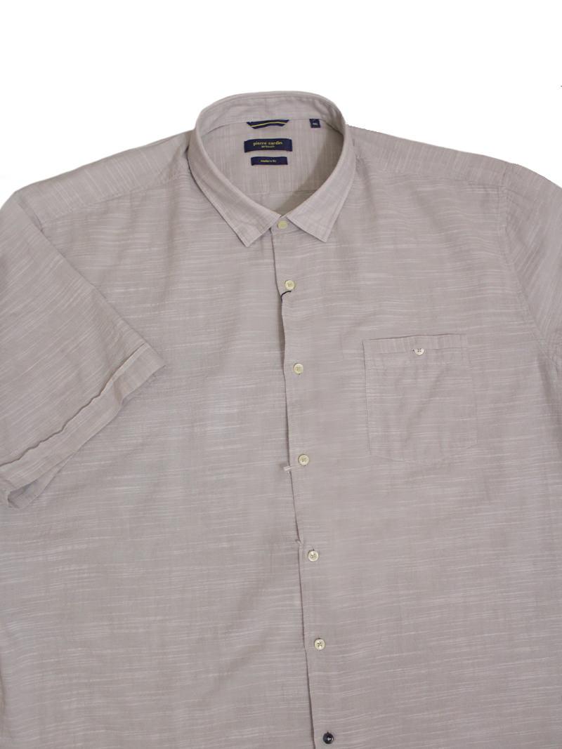 Рубашка PIERRE CARDIN 1827175-2