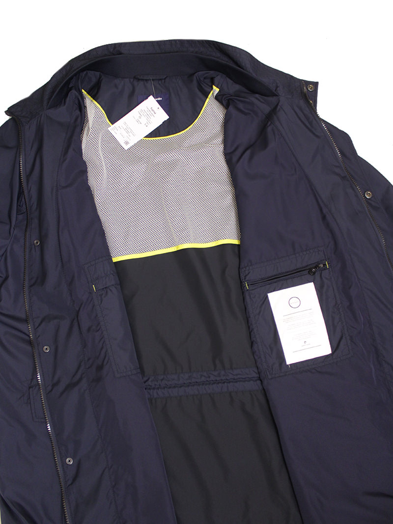Куртка PIERRE CARDIN 1114600-3
