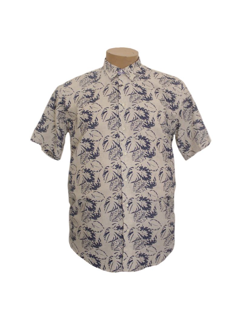 Рубашка MAXFORT 1820473