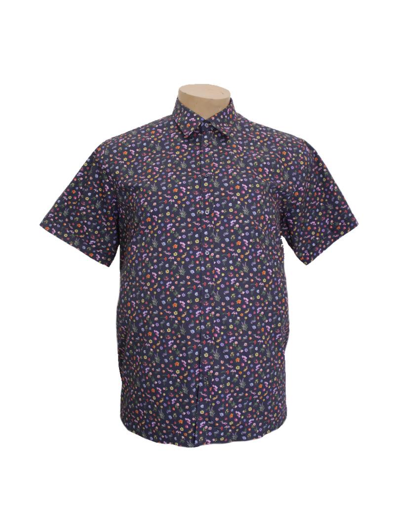 Рубашка MAXFORT 1820401
