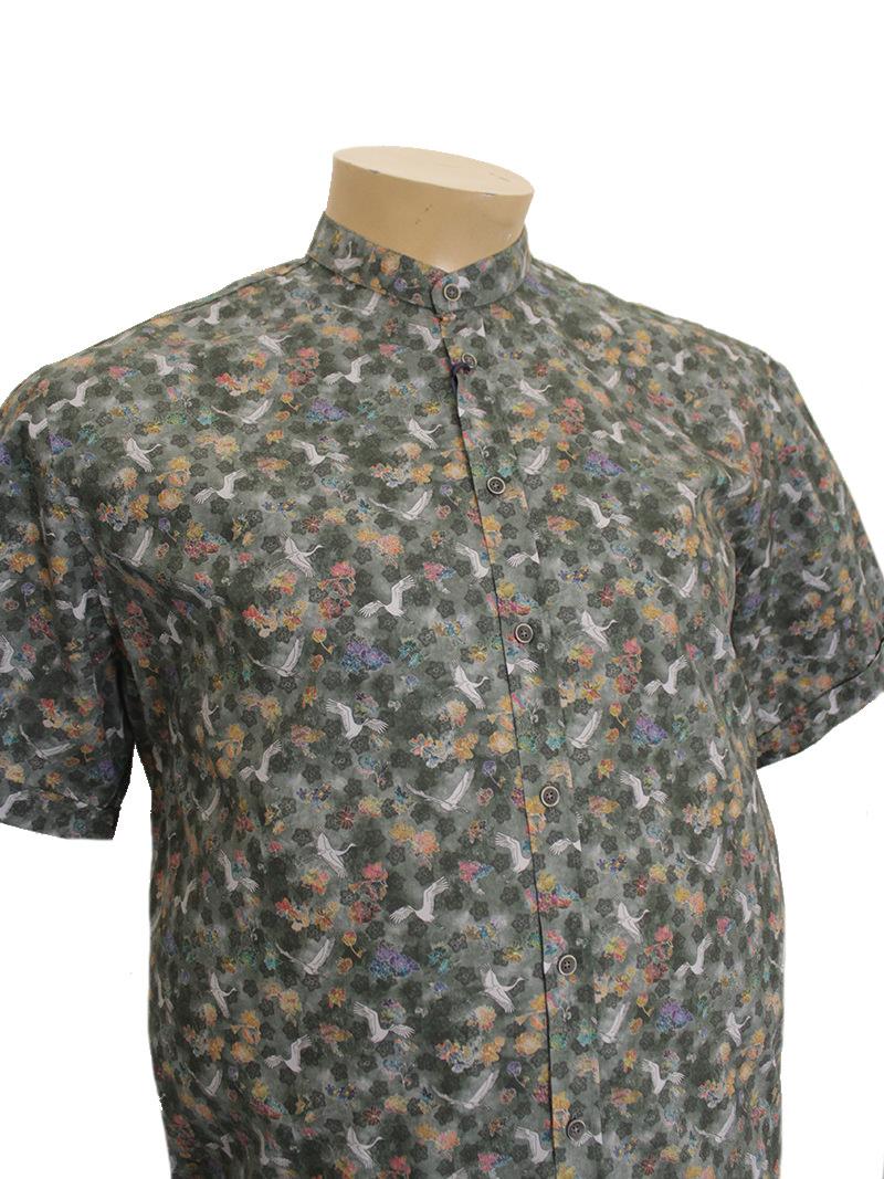 Рубашка MAXFORT 1821109-1