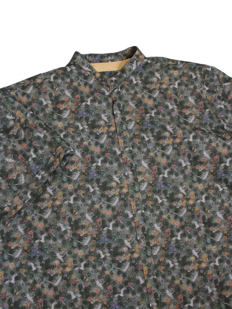 Рубашка MAXFORT 1821109-2