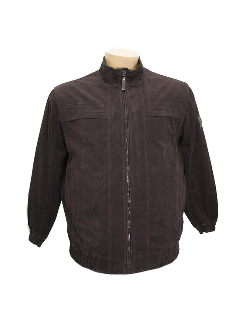 Куртка GALION 1115238