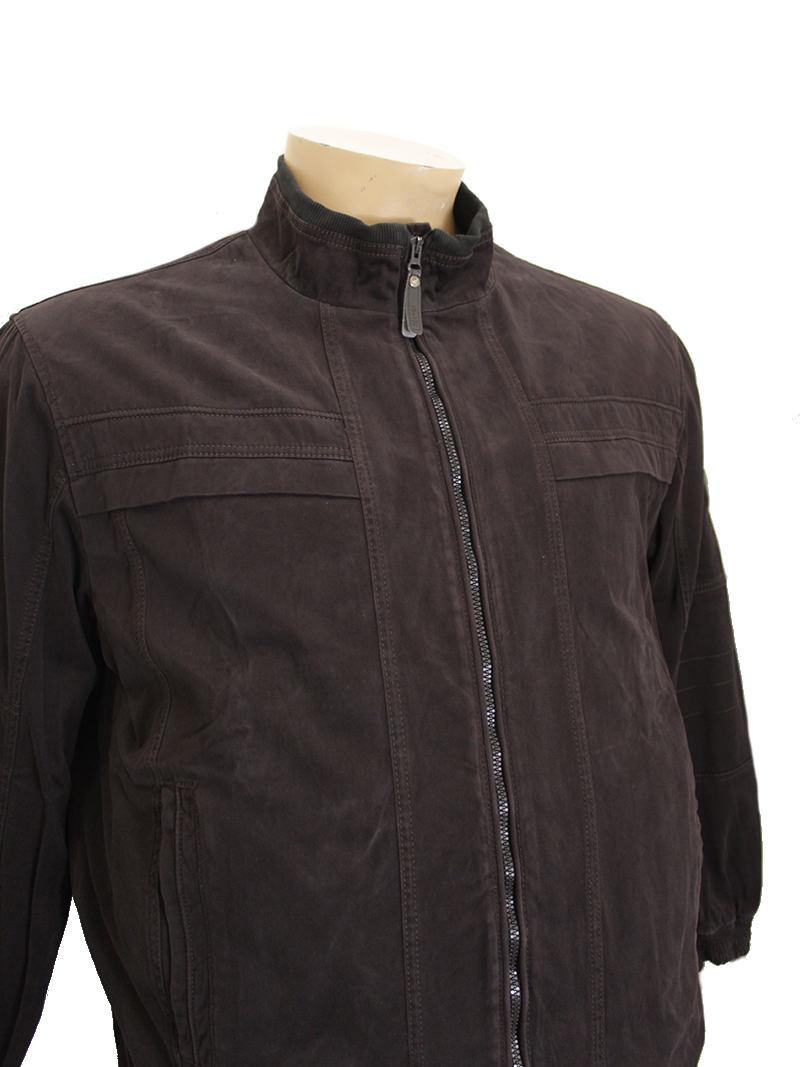 Куртка GALION 1115238-3
