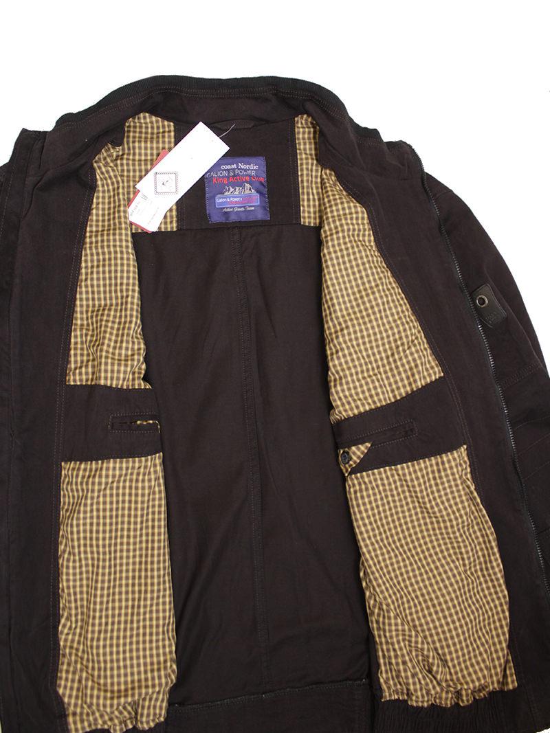 Куртка GALION 1115238-1
