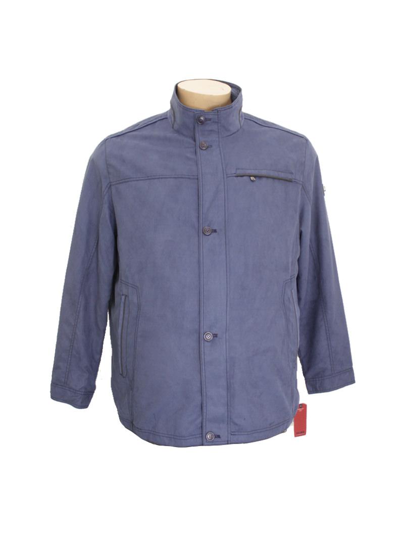 Куртка GATE ONE 1153214