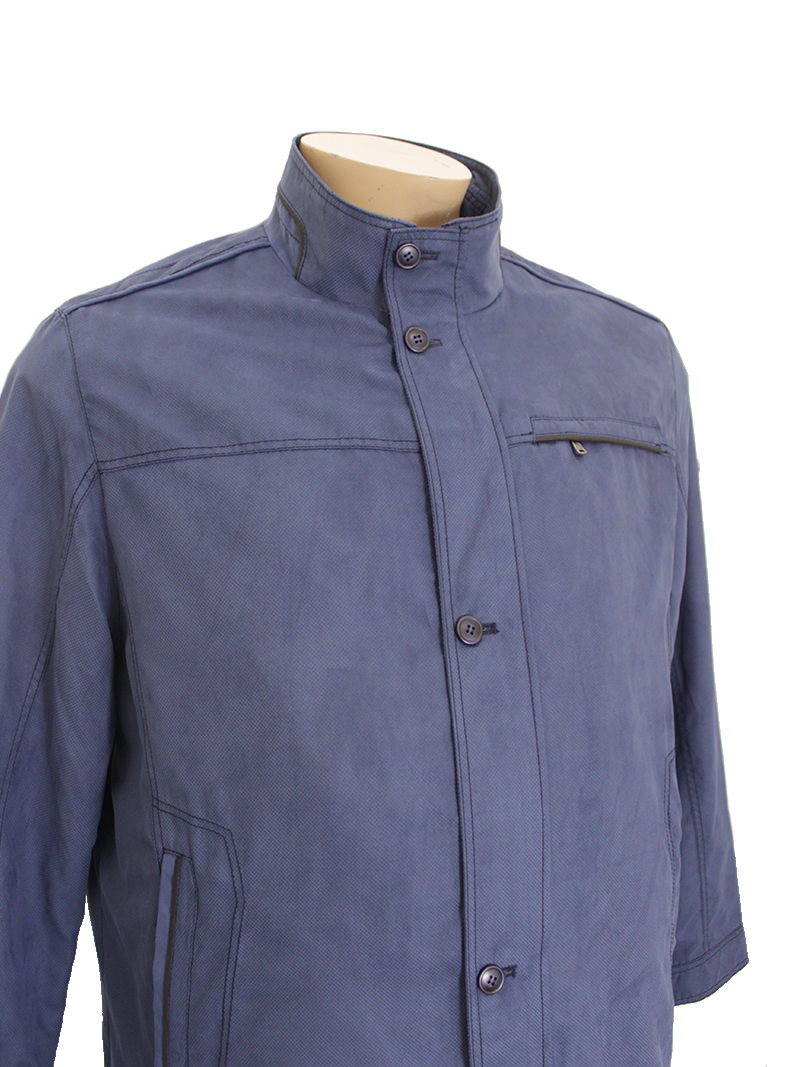 Куртка GATE ONE 1153214-1