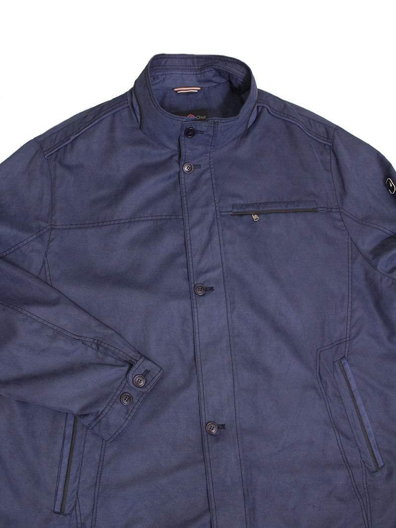 Куртка GATE ONE 1153214-2
