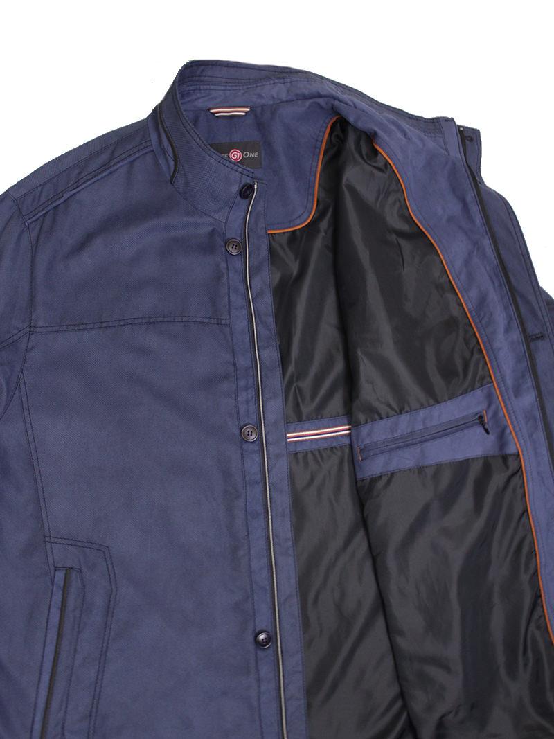 Куртка GATE ONE 1153214-3