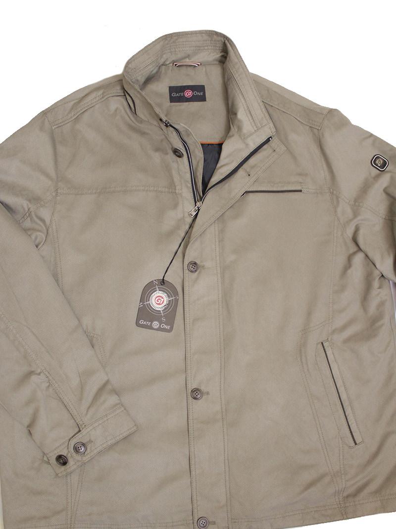 Куртка GATE ONE 1153214-4