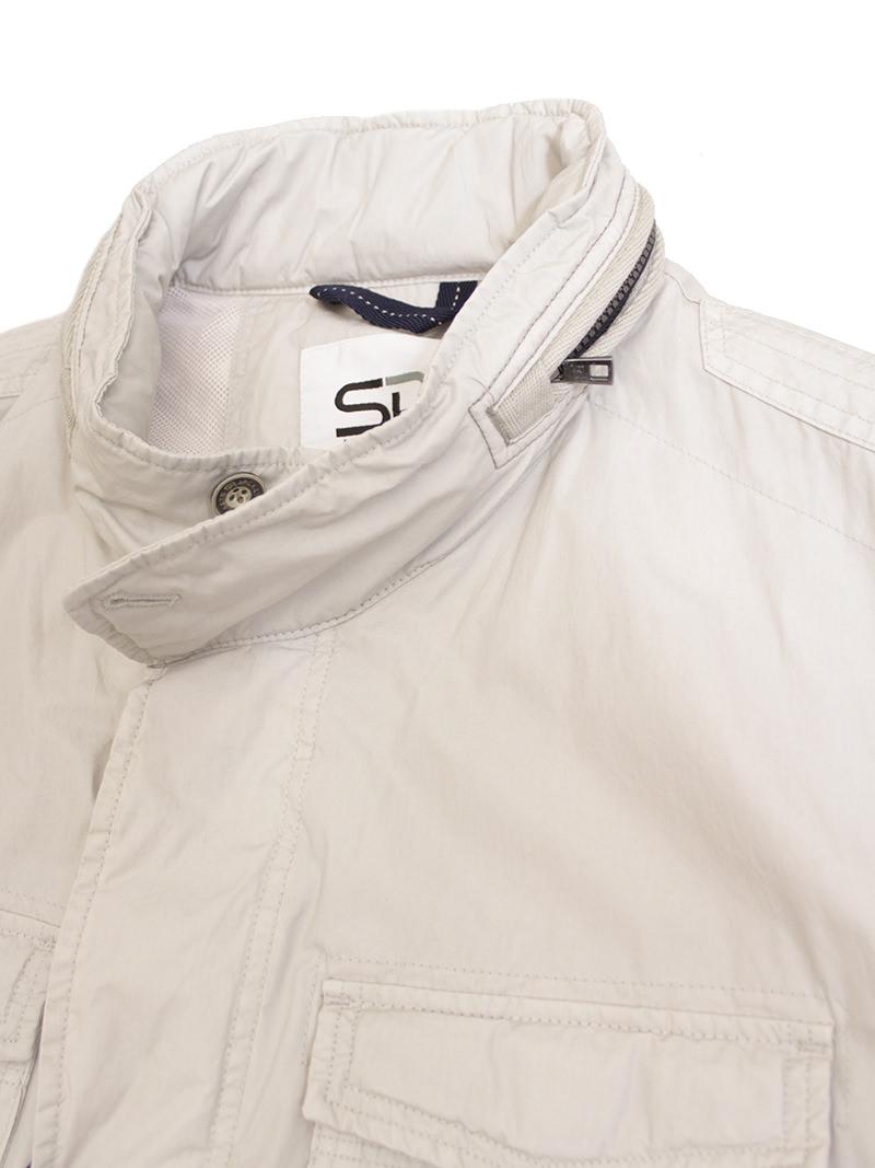 Куртка S4  1110419-5