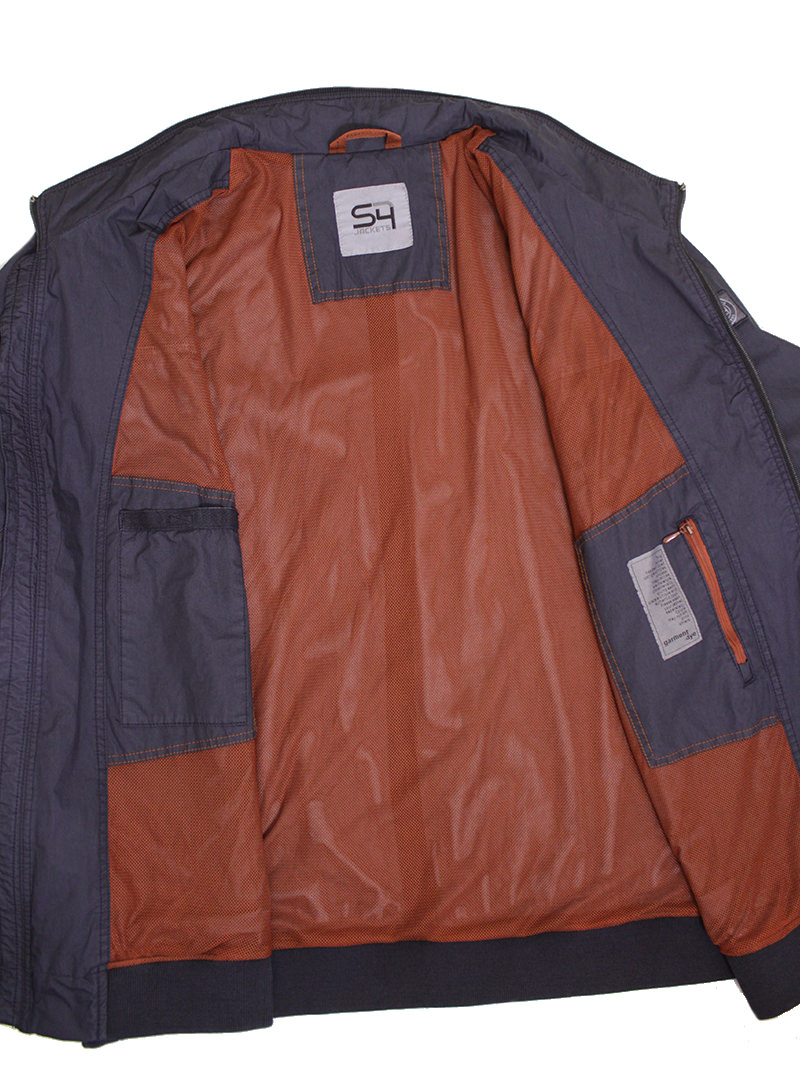 Куртка S4  1110416-2