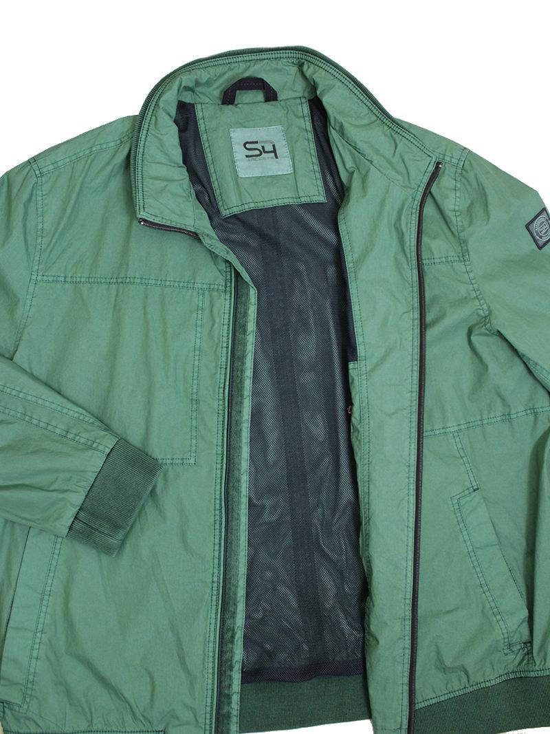 Куртка S4  1110416-4