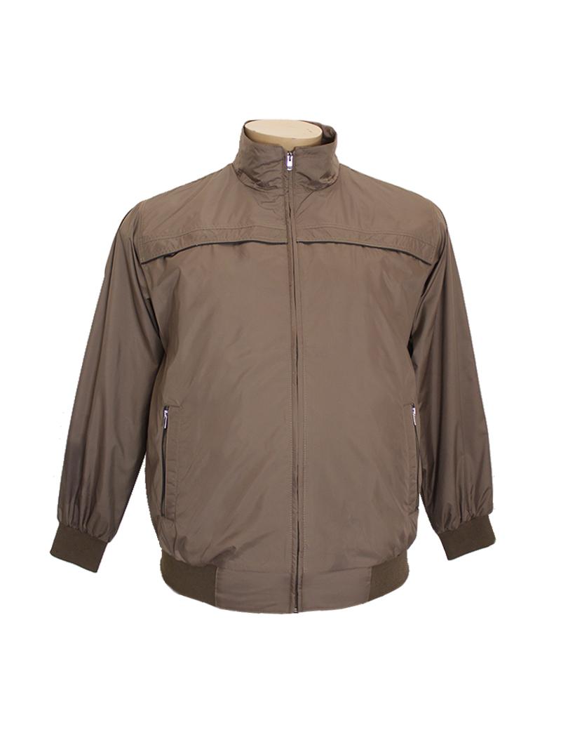 Куртка MIELE 1116027