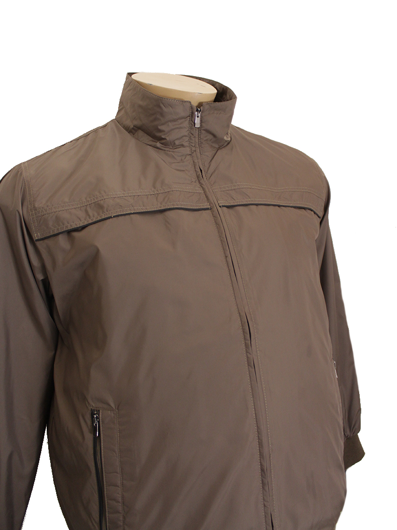 Куртка MIELE 1116027-1