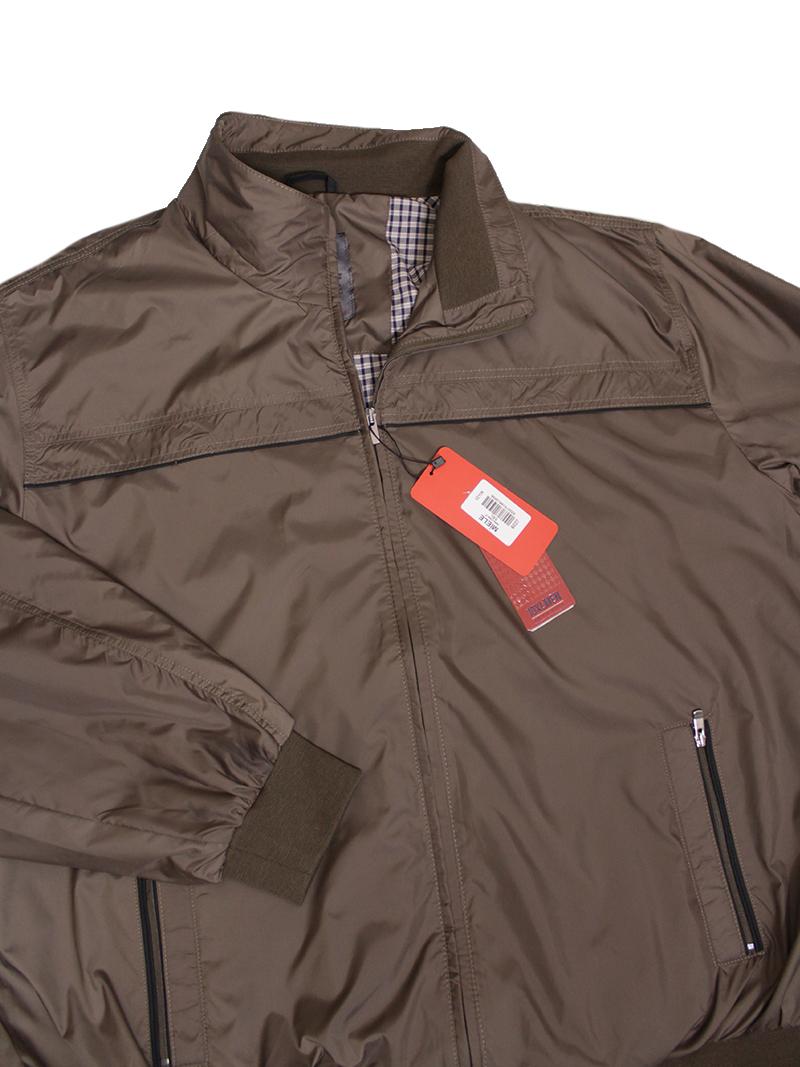 Куртка MIELE 1116027-2