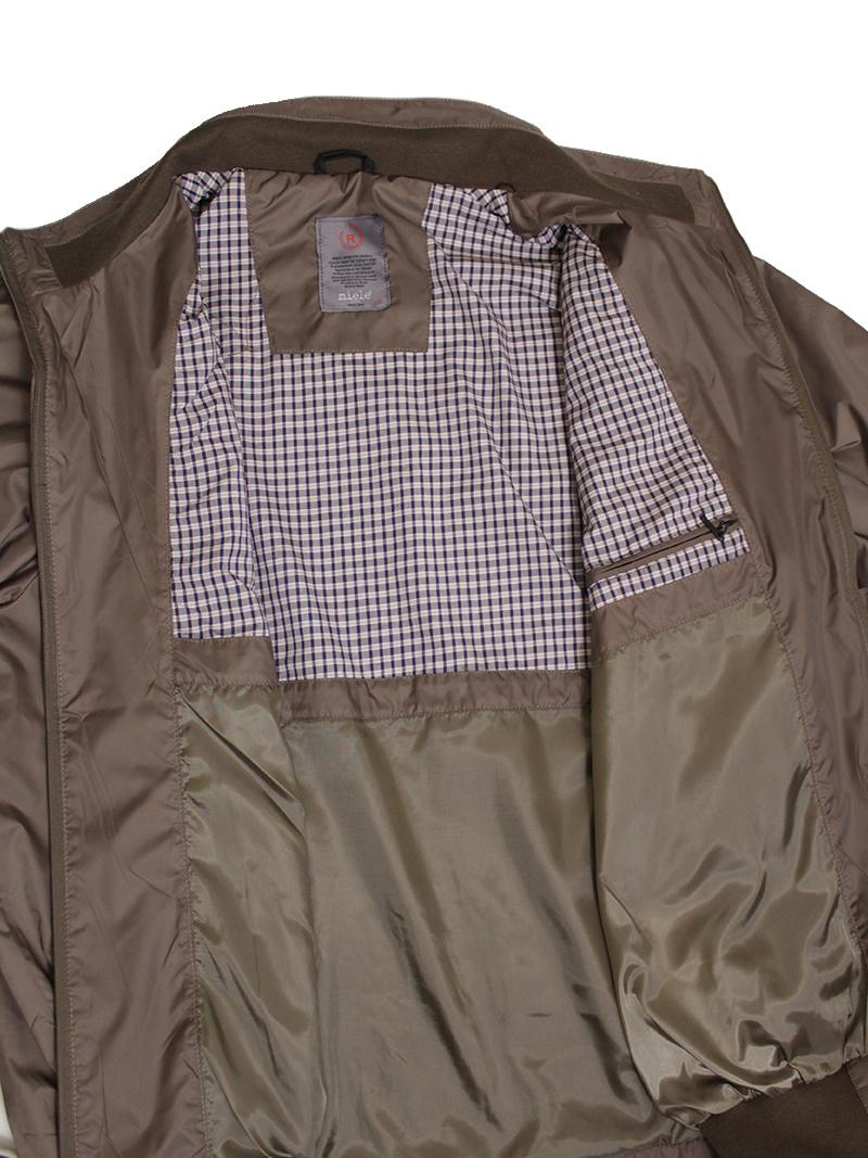 Куртка MIELE 1116027-3