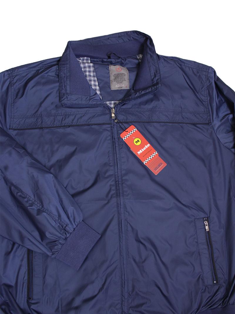Куртка MIELE 1116027-4
