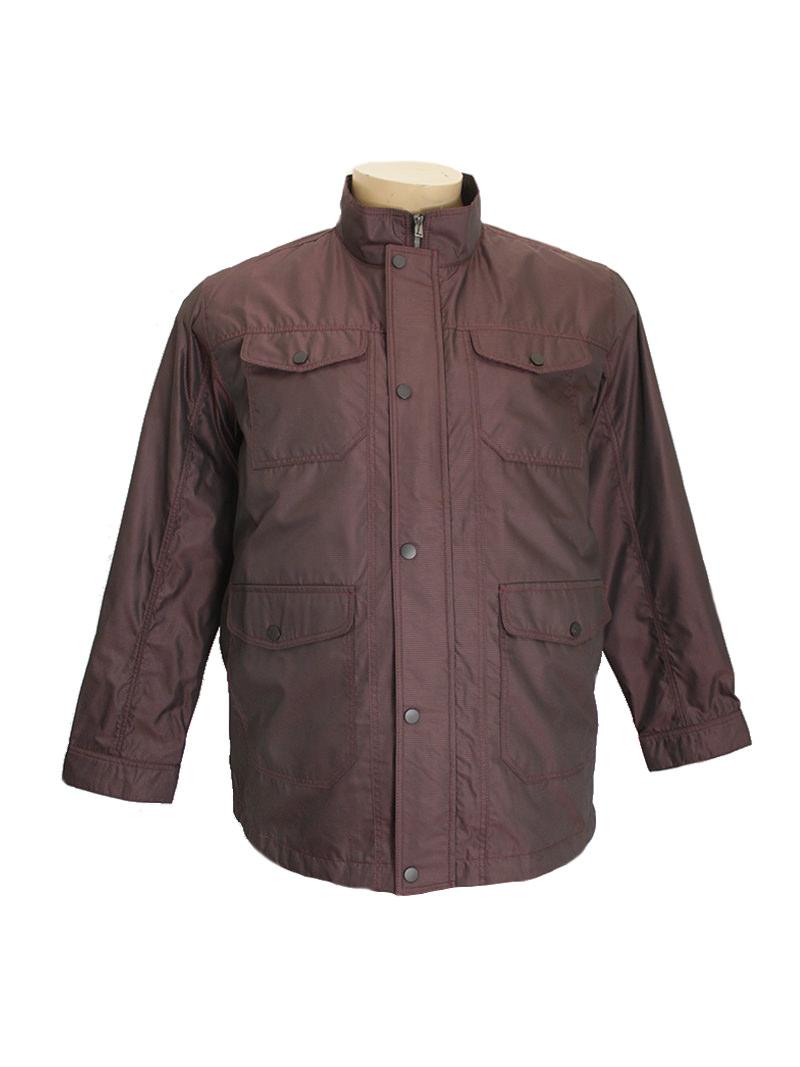 Куртка MIELE 1116026-3