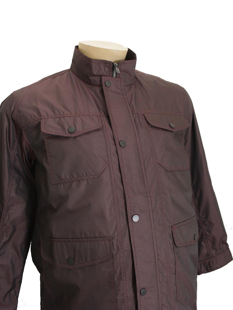 Куртка MIELE 1116026