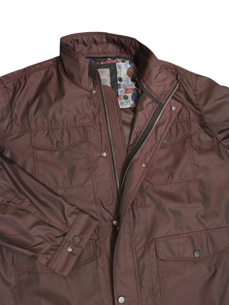 Куртка MIELE 1116026-2