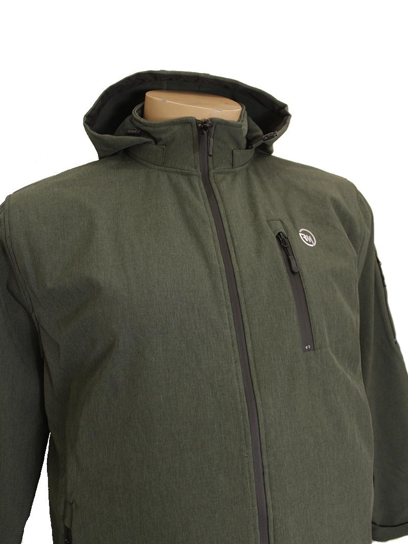 Куртка MIELE 1115722