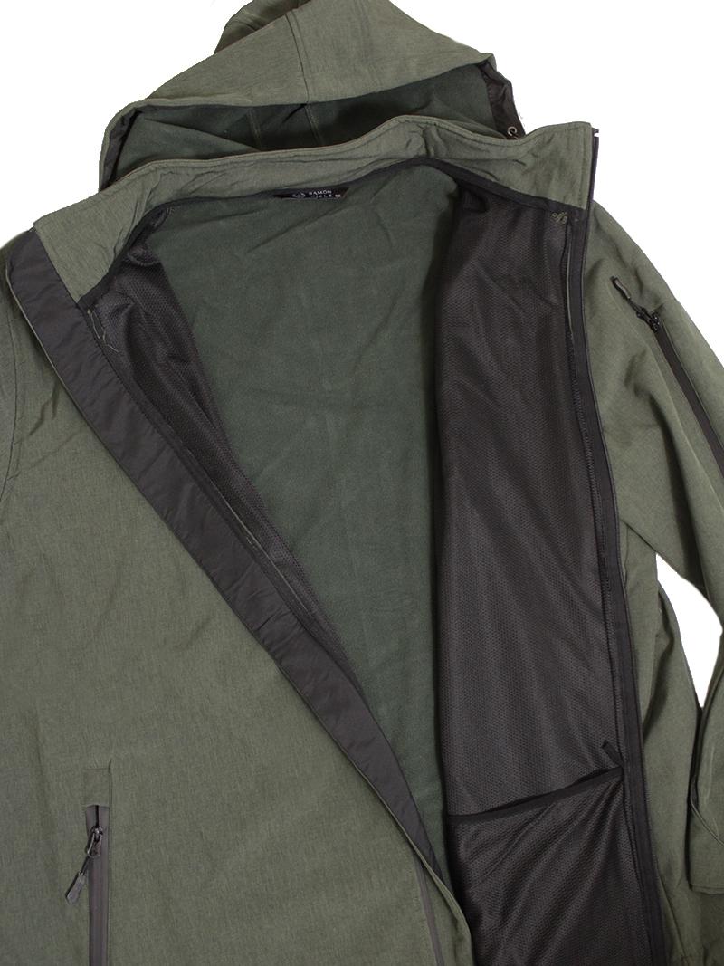 Куртка MIELE 1115722-1