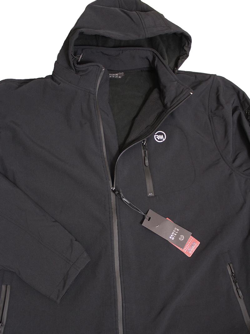 Куртка MIELE 1115722-4